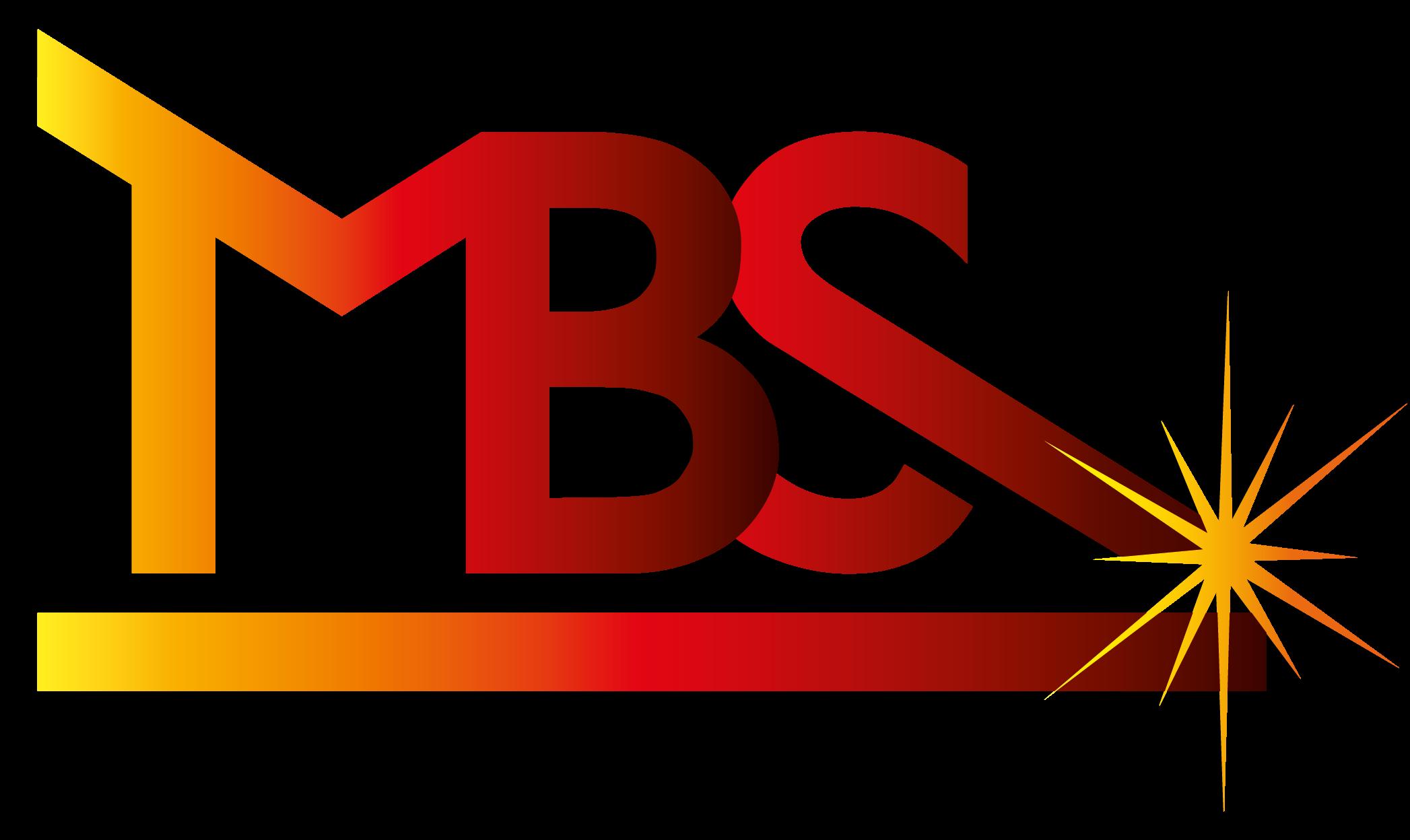MBSoudure